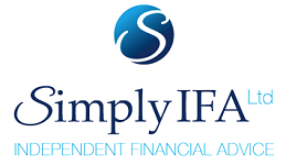 Simply IFA Logo